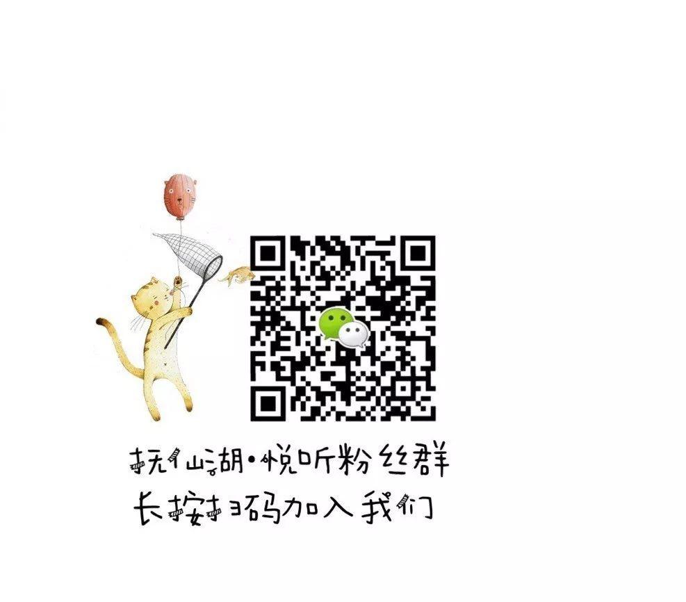 702fdd5ee217c716f3d6de150204bab9.jpg